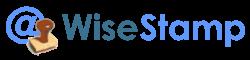 wisestamp_logo