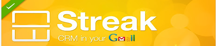 04-streak-gmail-crm