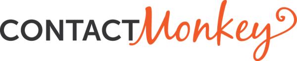 CM_logo_clr