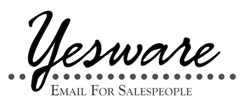 yesware-logo-2200x900-white-tagline
