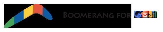 B4G-Logo