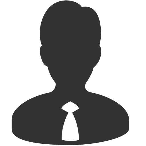User-Role-Administrator-icon