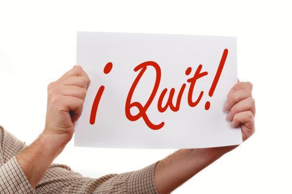 i-quit-art-02