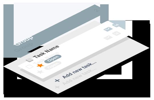 feature_basics