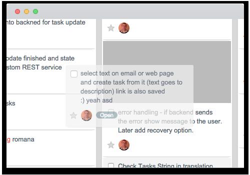 feature_folders3