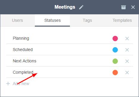 1 meetings-statuses