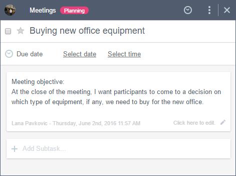 3 Task-meeting-title