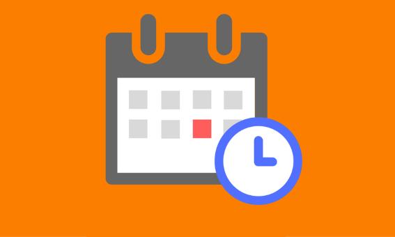 Yanado Task Reminders