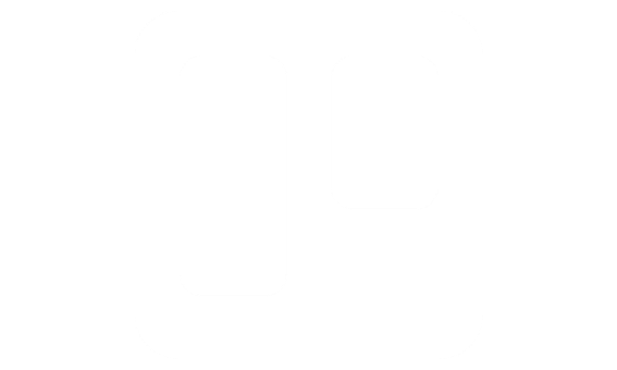 trello-mark-white